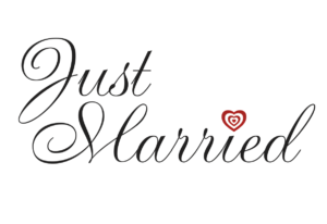Just-Married_SIgn_Clear