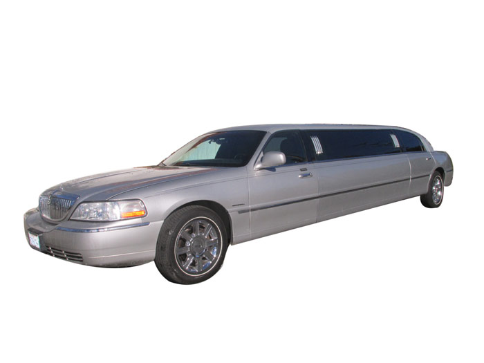 Silver_6_pax_Limo-on-white