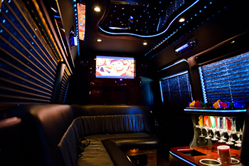 Sprinter-Limo-INTERIOR