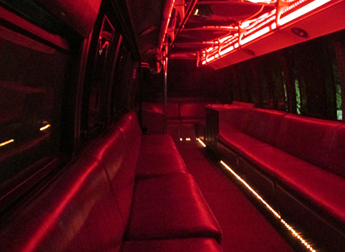 interior_party_bus_500x365
