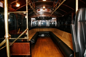 limo_trolley_interior_1000x667-300x200
