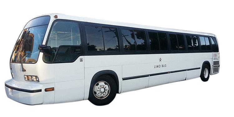 mega-partybus-ext