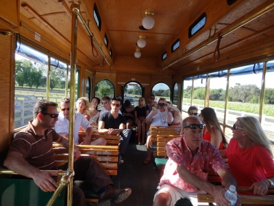 trolley_inside_1800x1350-e1391303141550