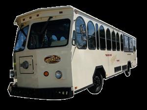 tan-trolley_trans-300x224